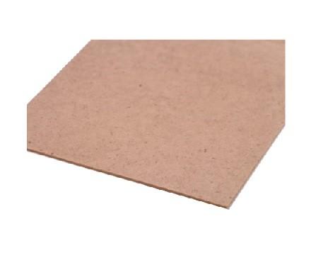 Holzfaser-Hartplatten 3.2mm 1220x2750mm