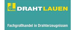Draht Lauen GmbH & Co. KG