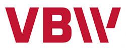 VBW Werkzeugfabrik GmbH