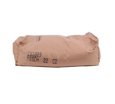 Dorfner Quarzsandmischung C2 FG 0-3.5 mm 25 kg Papiersack