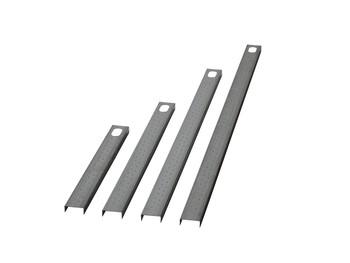 Lemp Hirz Dachlattenverlängerung 20x52x500mm - vz. f. Dachlatten 30x50mm