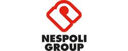 Nespoli Deutschland GmbH