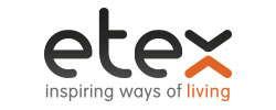 Etex Building Performance GmbH