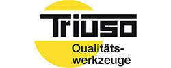 Triuso Qualitätswerkzeuge GmbH