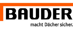 BAUDER Paul GmbH & Co. KG