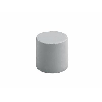 Nevoga Faserbeton Stopfen 22mm Länge 20mm