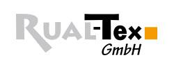 Rual-Tex GmbH
