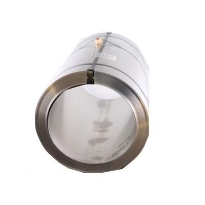 Uginox FTE Tonnencoil 0.5x670mm Wst 1.4509