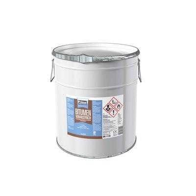 Prima Bitumen-Voranstrich 25l lösemittelhaltig