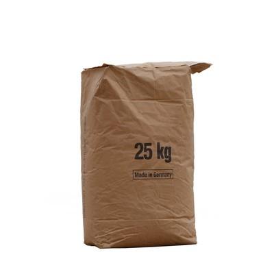 Dorsicoat PQK 8 0.3-0.8mm 25kg Quarzsand Papiersack