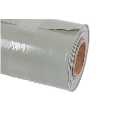 PE-Baufolie TYP 100 (35% UT) transluzent 4x50m - 200qm/Rolle