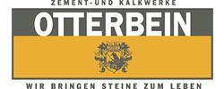 Otterbein GmbH & Co. KG