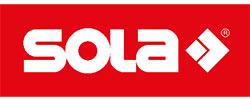 SOLA-Messwerkzeuge GmbH & Co