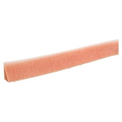 Prima Kehldichtstreifen 70mm 1m rot