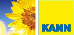 KANN GmbH Baustoffwerke
