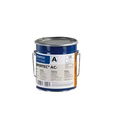 KEMPERTEC® AC Grundierung Komp. A 5kg Gebinde