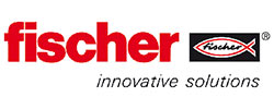 fischer Deutschland Vertriebs GmbH