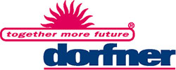 Gebrüder Dorfner GmbH & Co.