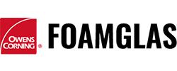 Deutsche Foamglas GmbH