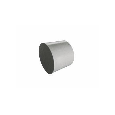 Nevoga PVC Stopfen 22mm