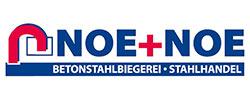Noe & Noe GmbH