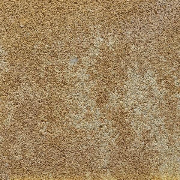 KANN La Tierra Terrassenplatte betongl. 60x30x5cm sunset