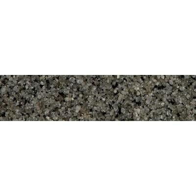 GftK VDW 800 2K-Pflasterfugenmörtel steingrau 25kg