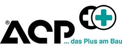 ACP Baustofftechnik