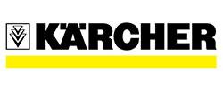 Kärcher Alfred Vertriebs-GmbH