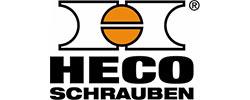 Heco Schrauben GmbH & Co. KG