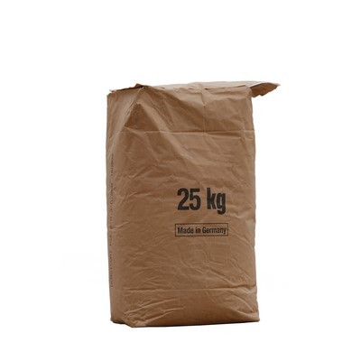 Dorsicoat PQK 7 0.6-1.2mm 25kg Quarzsand Papiersack