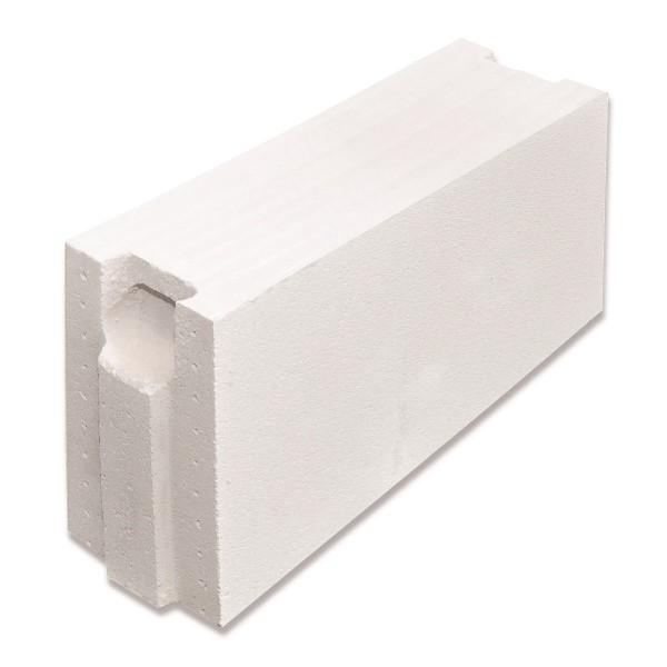 Porit Planstein PP 4-0.60 (150) 0.16 NF 499x150x249mm