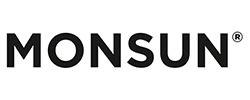 MONSUN GmbH