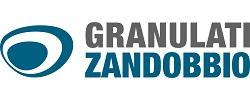 Granulati Zandobbio S.p.a.