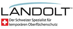 F. Landolt AG (EURO Abrechnung)
