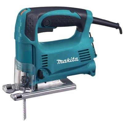 Makita Elektro-Pendelhubstichsäge 4329J 65mm