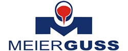 Meier Guss Sales & Logistics