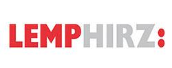 Lemp Hirz GmbH & Co. KG
