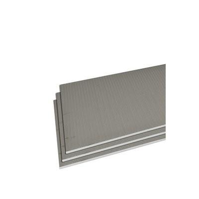 Prima Bauplatte 10mm 2600x600mm Fliesenelement