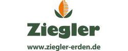 Ziegler Gregor GmbH