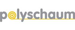 Polyschaum Packtechnik und