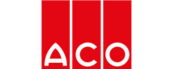 ACO Hochbau Vertrieb GmbH