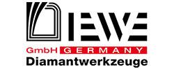 DIEWE GmbH Diamantwerkzeuge
