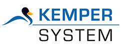 KEMPER SYSTEM GmbH & Co. KG