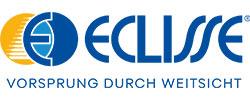 Eclisse Deutschland GmbH