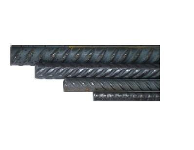 Betonstahl BST 500 S 8mm L = 3.00m