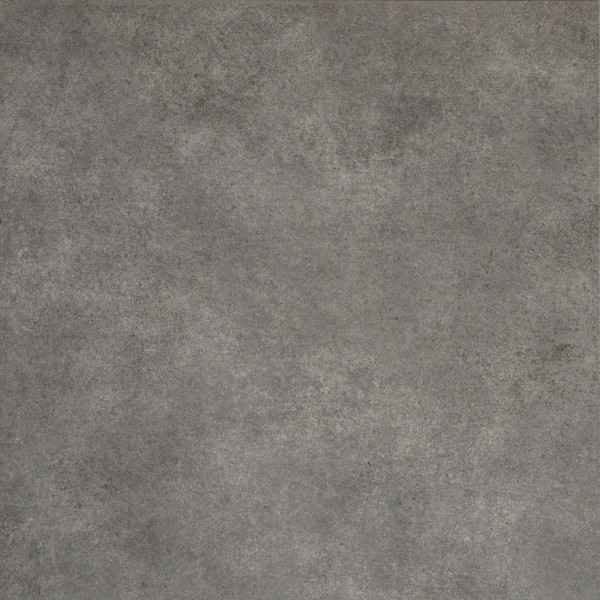 Galanda BELLAGIO hellgrau glasiert matt Naturkante - 60x60x2