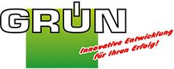 Grün GmbH Spezialmaschinenfabrik