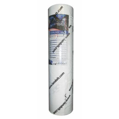 Landolt Schutz- u. Abdeckvlies Vapor rutschhemmende Beschichtung 1x50m