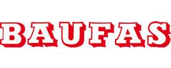 BAUFAS Faserprodukte für den Bau